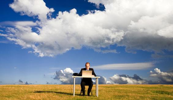 Получать удовольствие от работы – Легко