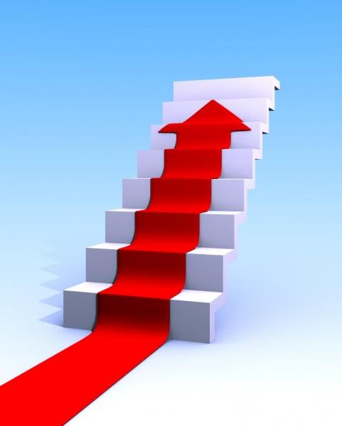 Способы достижения карьерного роста